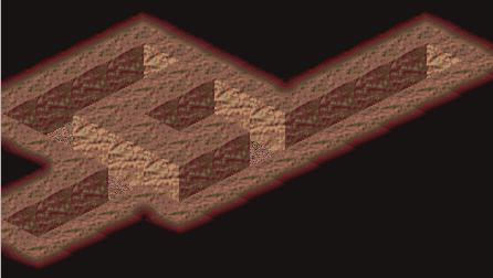 subterranean walls V1